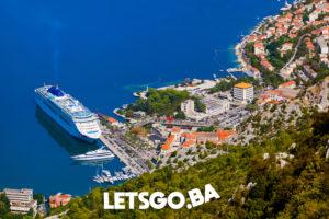 letsgo-1-300x200