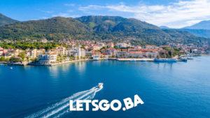 letsgo-5-300x169