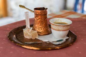 BIH-road-trip-Mostar-Jablanica-Pocitelj-Kravice-5-300x200